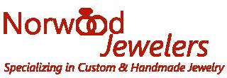 Norwood Jewelers