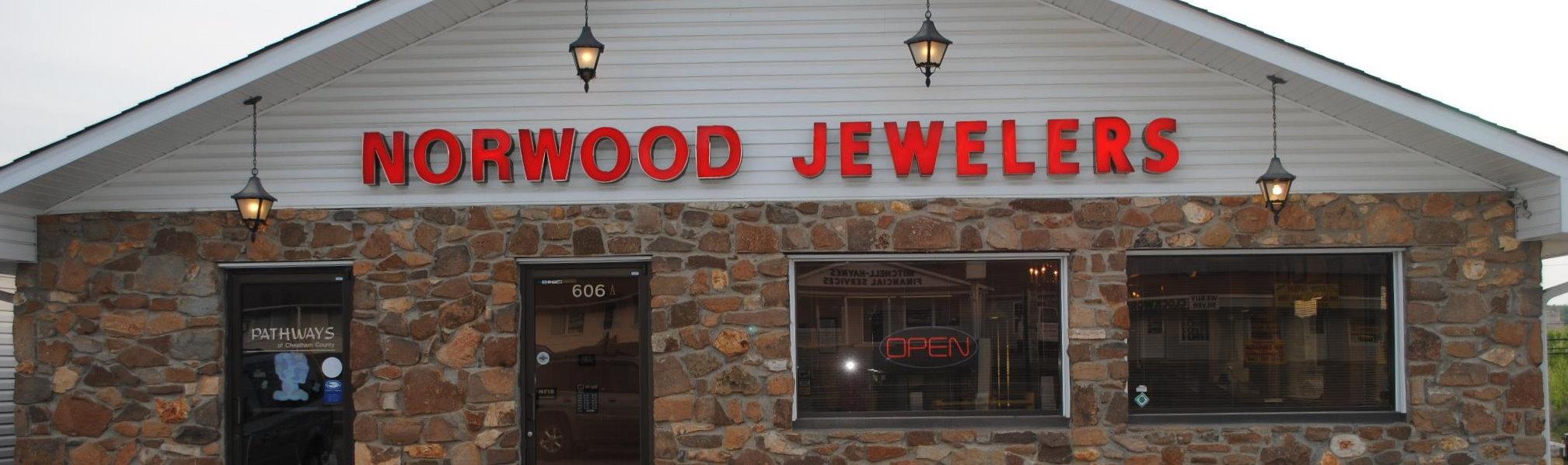 Custom Design Jewelry Store in Ashland City, TN