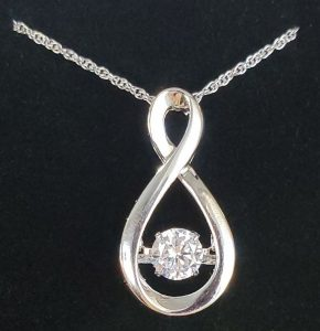 Norwood Jewelry Care For Your Jewelry