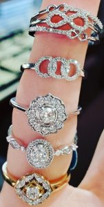 Norwook Jewelry