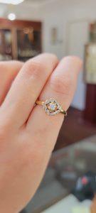 Norwood Jewelers Custom Jewelry in Ashland City Tennessee