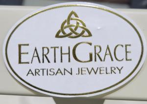 Norwood Jewelers Bracelets in Ashland City Tennessee Earth Grace Artisan Jewelry