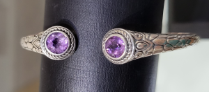 Norwood Jewelers Bracelets in Ashland City Tennessee