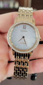 Norwood Jewelers Watches in Ashland City Tennessee